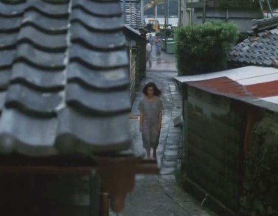 mermaid legend ningyu densetsu 1984 IMAGE 03