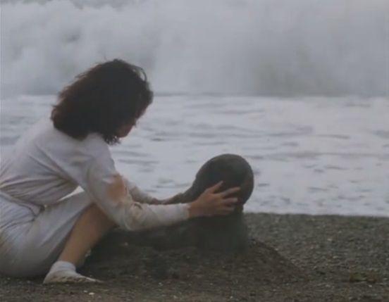 mermaid legend ningyu densetsu 1984 IMAGE 11