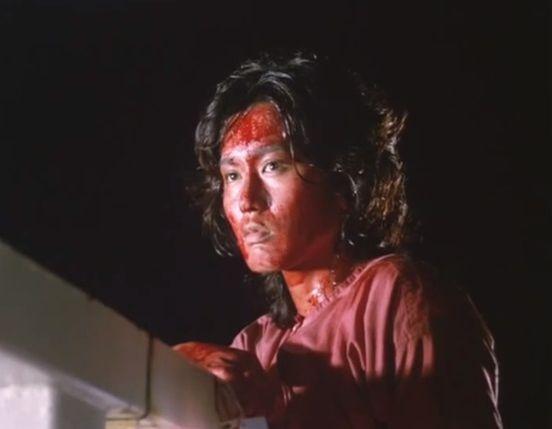mermaid legend ningyu densetsu 1984 IMAGE 13
