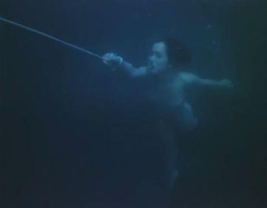 mermaid legend ningyu densetsu 1984 IMAGE 15
