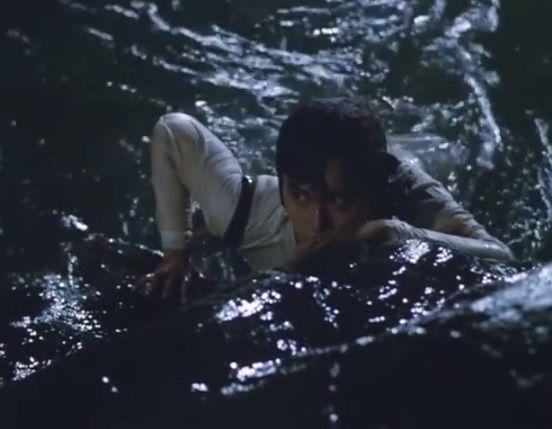 mermaid legend ningyu densetsu 1984 IMAGE 16