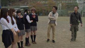 inagawa junji kataribe 01