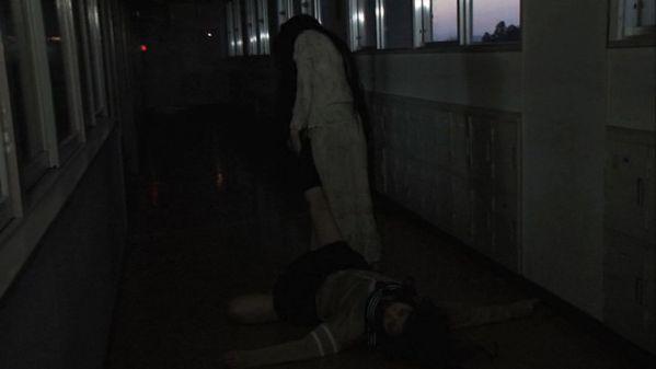 hikiko san vs sadako IMAGE 3