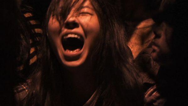 hikiko san vs sadako IMAGE 5