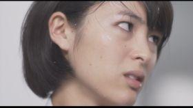 nowhere girl oshii mamoru 03