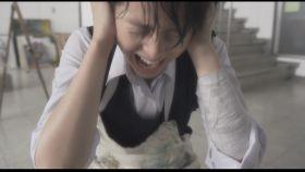 nowhere girl oshii mamoru 05