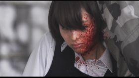 nowhere girl oshii mamoru 08