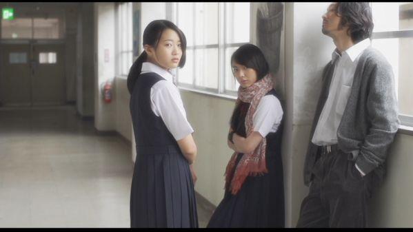 nowhere girl oshii mamoru IMAGE 04