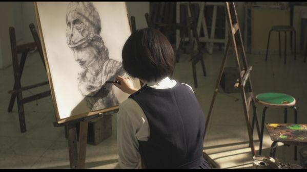 nowhere girl oshii mamoru IMAGE 05