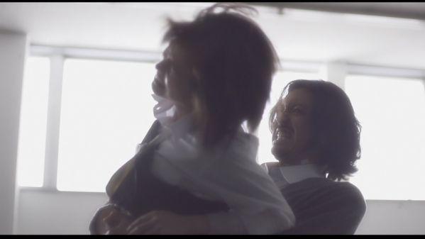 nowhere girl oshii mamoru IMAGE 07