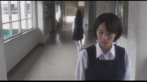 nowhere girl oshii mamoru IMAGE 10
