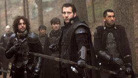 last knights 01