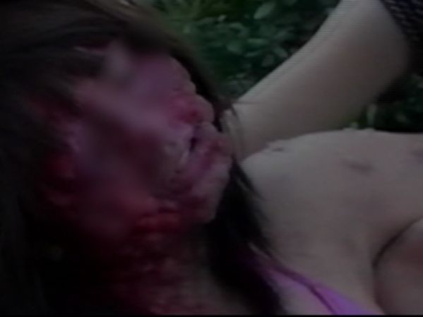 ura horror IMAGE 07
