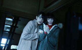 Sadako vs kayako 03