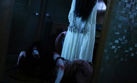Sadako vs kayako 04