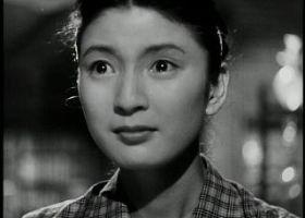 Godzilla 1954 03