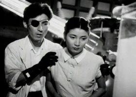 Godzilla 1954 05