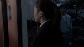 kidan hyakkei 03