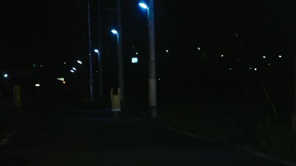 kidan hyakkei IMAGE 1