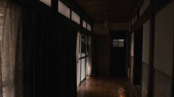 kidan hyakkei IMAGE 2