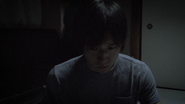 kidan hyakkei IMAGE 6
