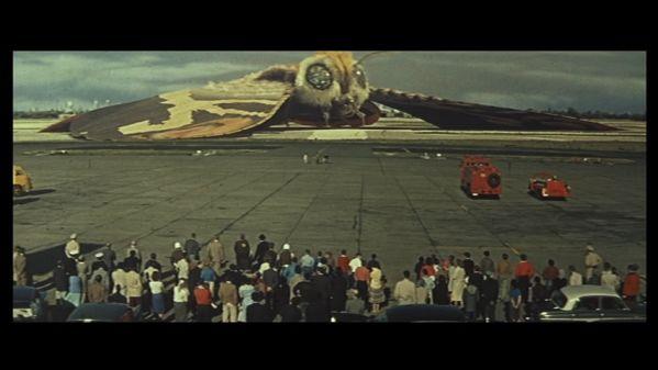 Mothra 1961 IMAGE