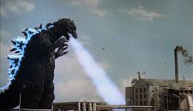 Mothra-vs-Godzilla-02