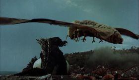 Mothra-vs-Godzilla-03