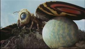 Mothra-vs-Godzilla-04