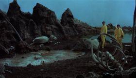 Mothra-vs-Godzilla-06