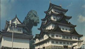 Mothra-vs-Godzilla-08