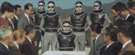 Kaiju daisenso 1965 01