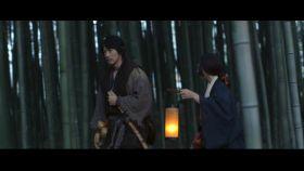 ninja-the-monster-05