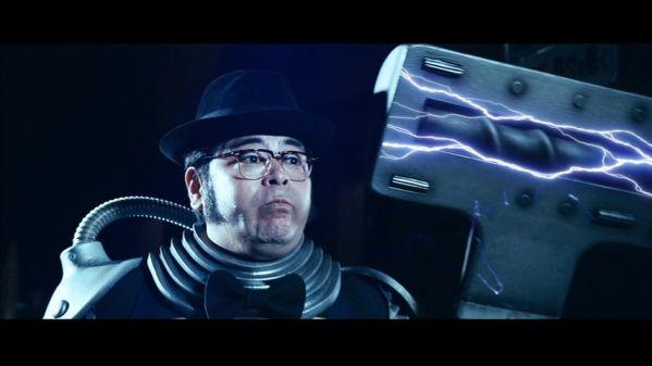 hentai-kamen-2-image-04