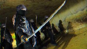 ninja-hunter-05
