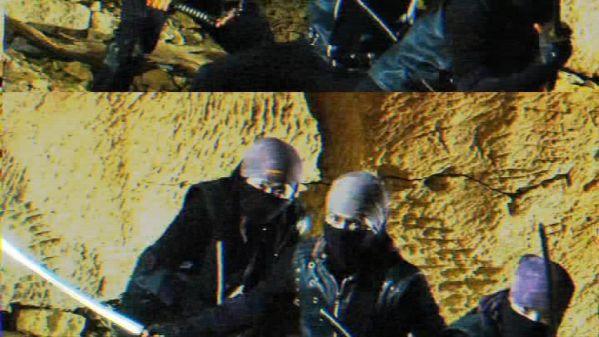 ninja-hunter-image-3