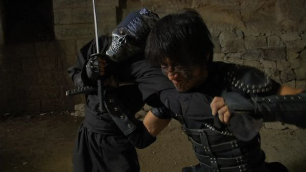 ninja-hunter-image-5