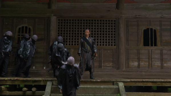 ninja-hunter-image-7
