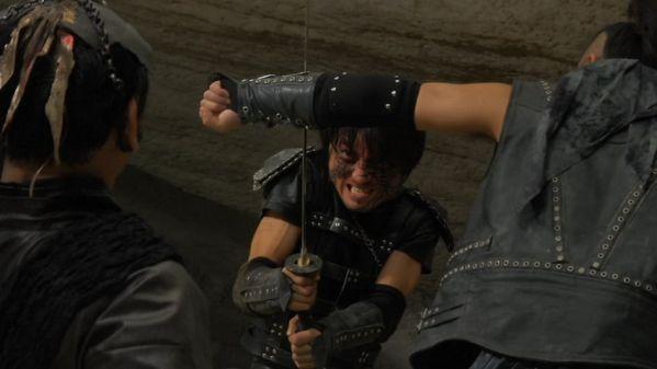 ninja-hunter-image-9