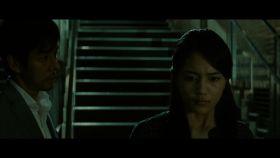 creepy-2016-kurosawa-05