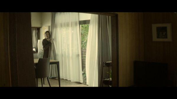 creepy-2016-kurosawa-image-3