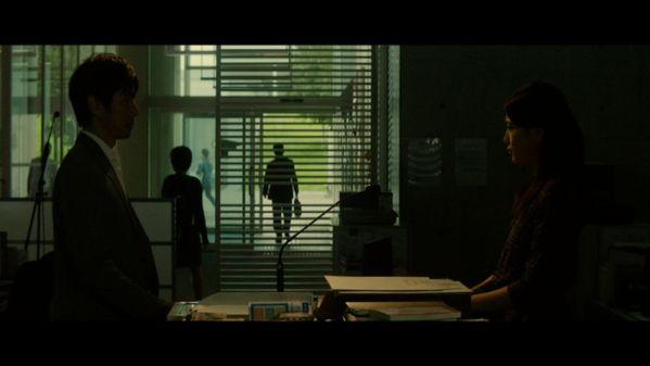creepy-2016-kurosawa-image-5
