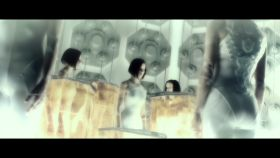 garm-wars-03