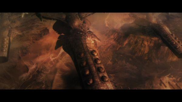 garm-wars-image-09
