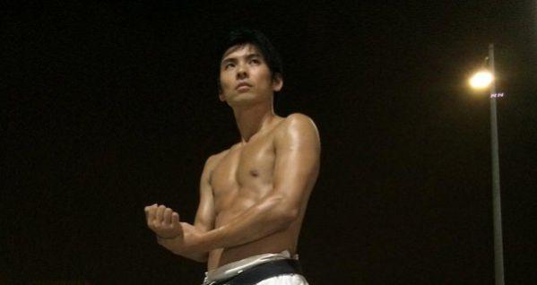 karate-kill-001