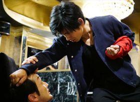 karate-kill-03