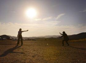 karate-kill-06