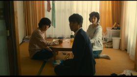 katsuragi-jiken-08