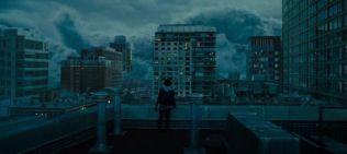GodzillaIIKing42