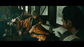 Kenshin404